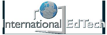 International EdTech