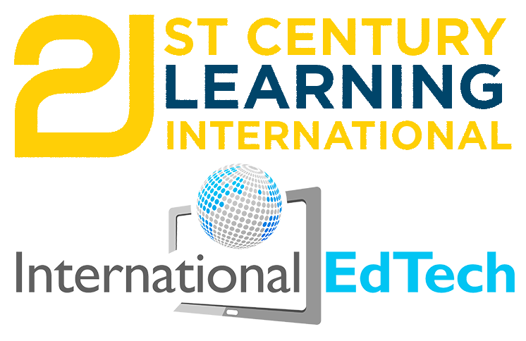 21st Century Learning International and International EdTech Strategic Partnership